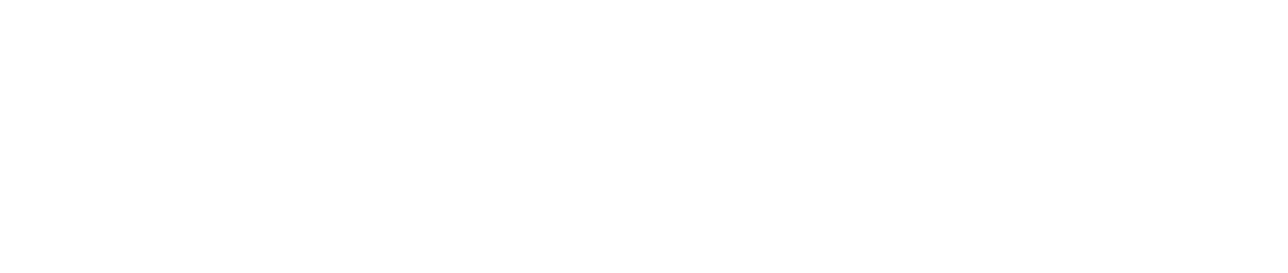The Jewish Association on Aging AHAVA Memory Care